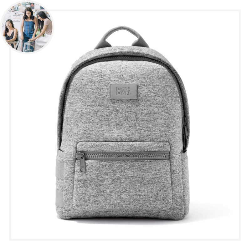 Dakota Backpack from Dagne Dover by Deepa, Jessy + Melissa.png