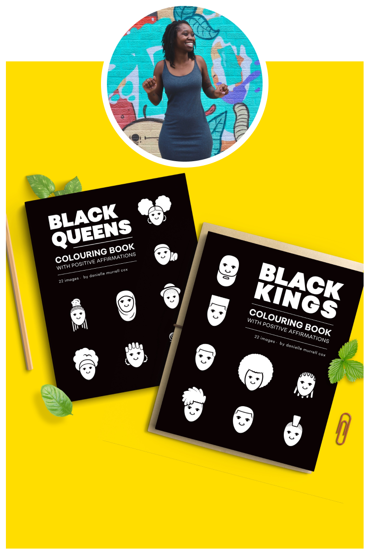Black Colouring Books by Danielle.png