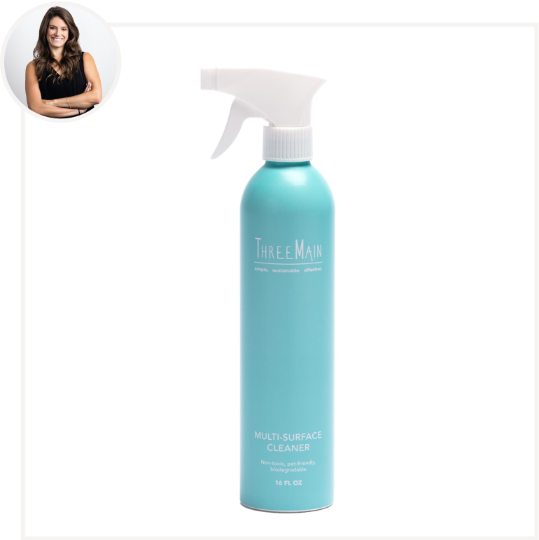 Multisurface Cleaner Bottle from ThreeMainProducts by Lauren.png