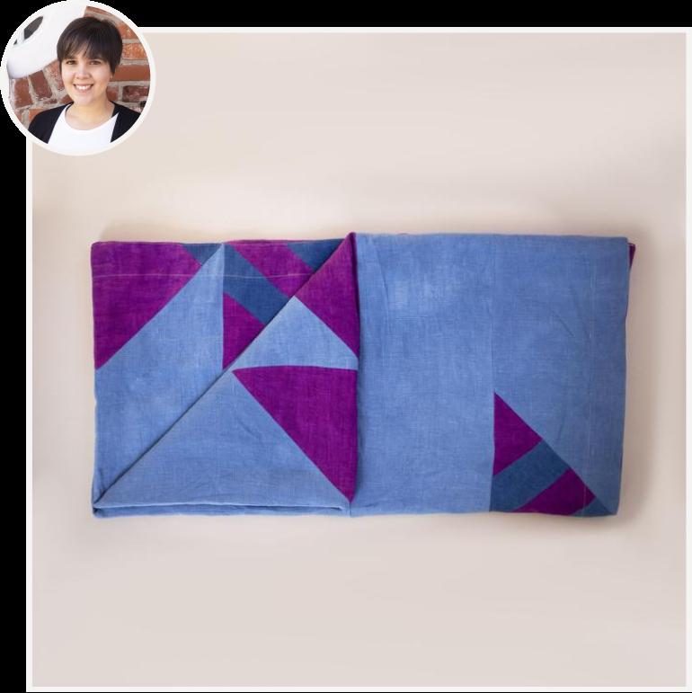 Southwet Linen Picnic Blanket from The Storyteller Studio by Sarah.png