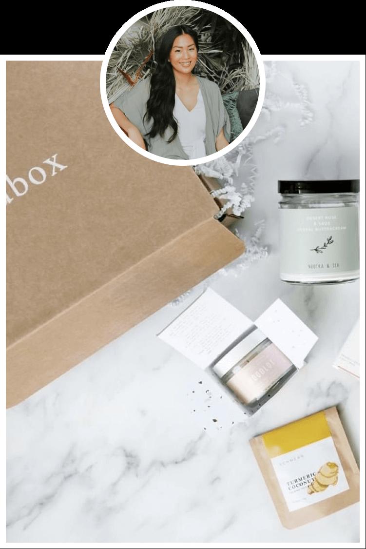 Jiyu Box by Jessika.png