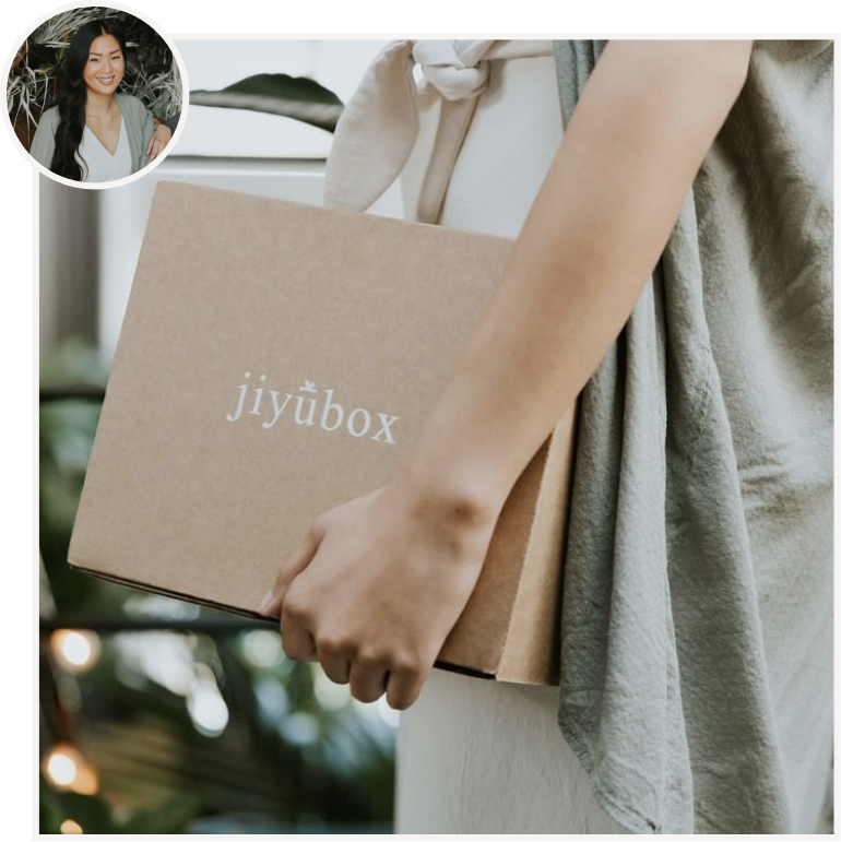 Annual Subscription from Jiyu Box by Jessika.png
