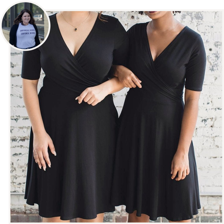 Kate Dress from The New Blak by Amanda.png