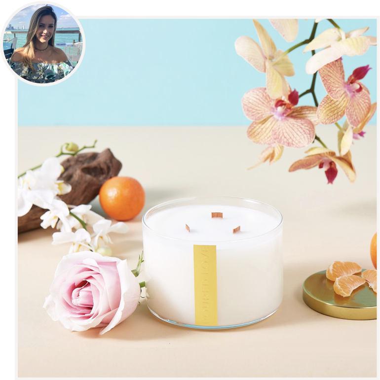 Woody Florals from Poured Love Candles by Natalia.png