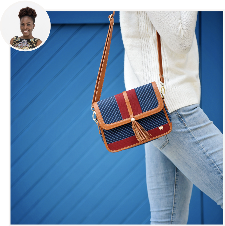 Tola Maiden Shoulder Bag from Olori by Tomide.png
