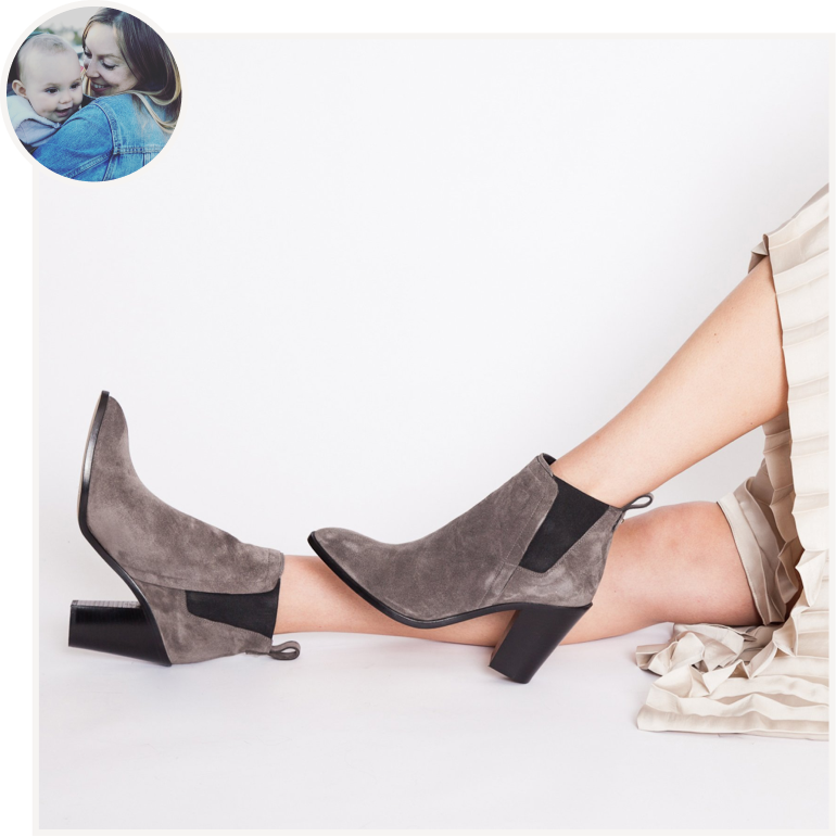 Bianca Boot in Truffle Suede from ARNO by Rachel.png