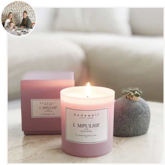 I. mpulsif Candle from Bodewell Home by Effie + Jennifer.png