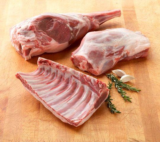 Goat-meat.jpg