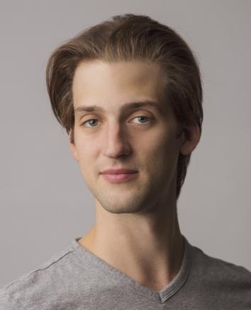 Miles Pertl