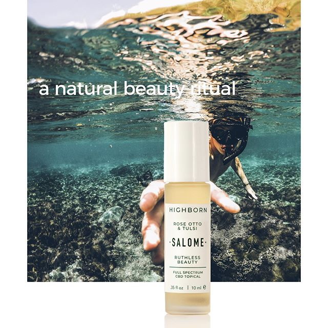Life will take you anywhere if you let it.  Take a pause, imagine you're right where you want to be + send yourself.  A natural beauty ritual for your beautiful life. Trip with us. . . . . . #explore #life #lifestyle #ritual #natural #fragrance #cbd #life #full #expand #joy #grateful #meditation #positivevibes #inspiration #mood #entrepreneur #mom #momlife #balance #tripwithme #relax #smallbusiness #pioneer