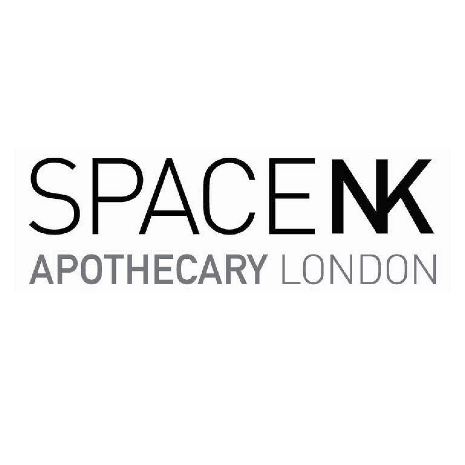 spacenk.png