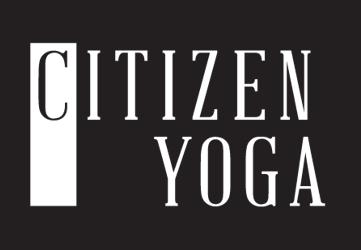 CitizenYoga_StackedLogo-03.png