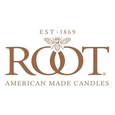 Root Candles Logo.jpg