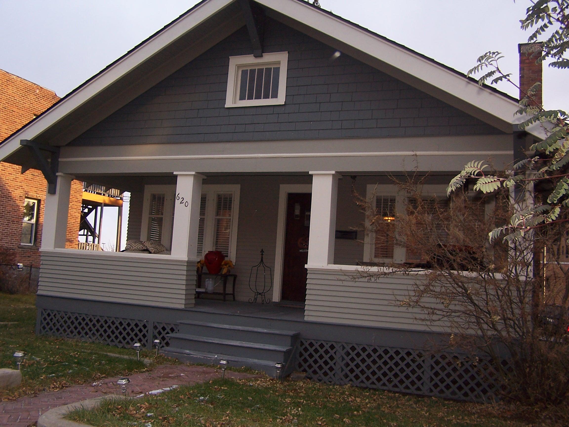 2 620 Silver Exterior front porch 2.JPG