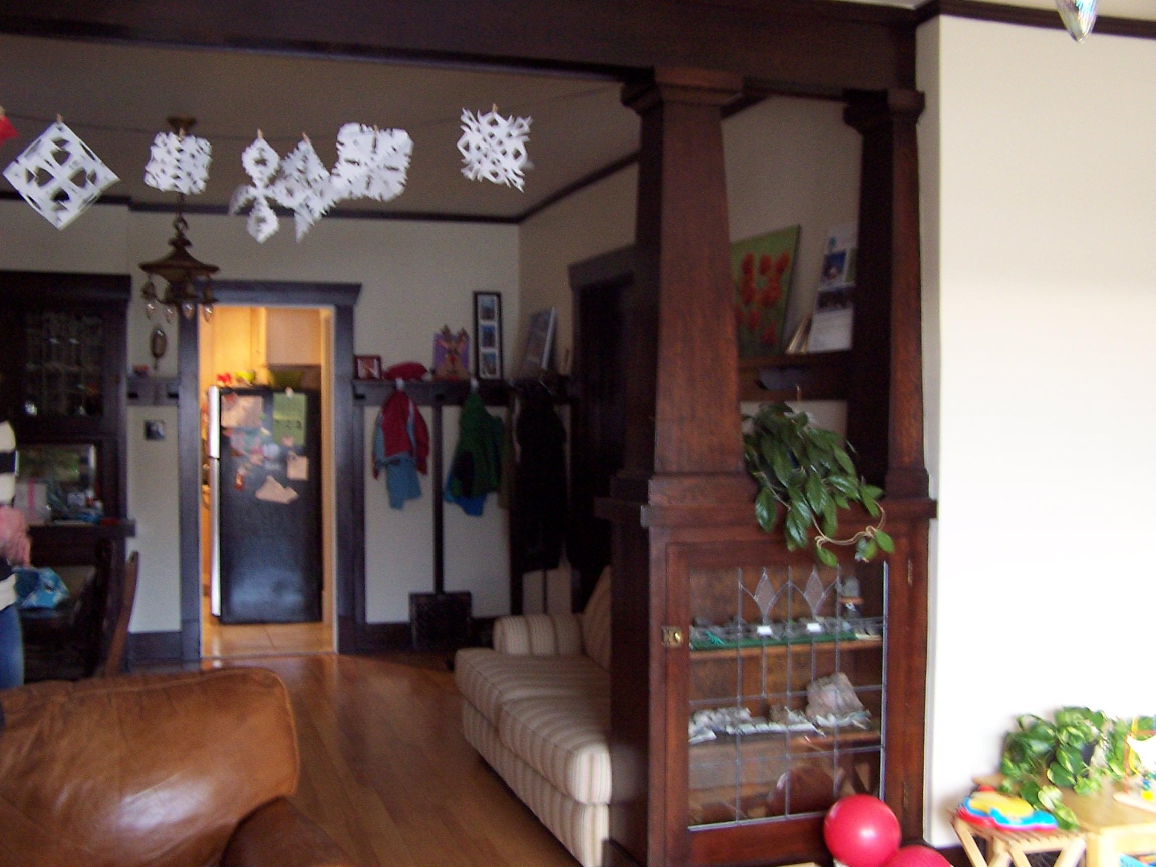 Craig 627 Silver Dining Room (2).JPG