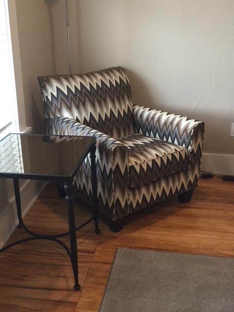 411A interior living chair.JPG