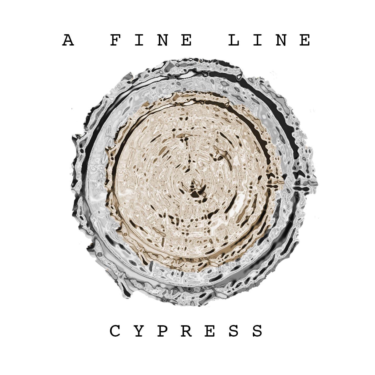 AFine Line cover.jpg