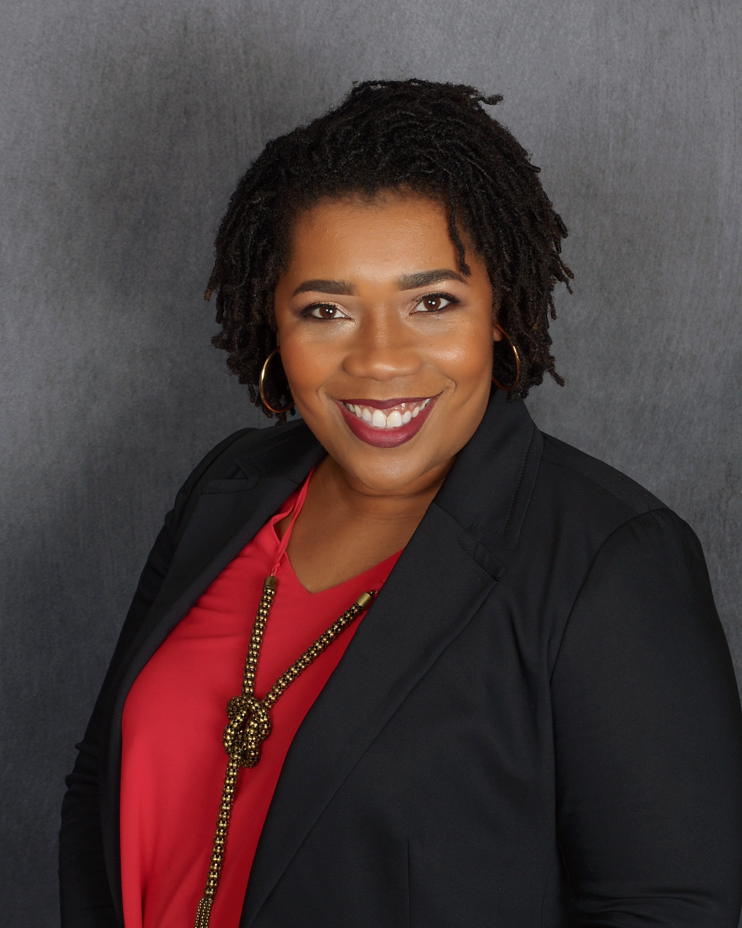 Dr. Kelly Brown - BS: Applied Learning and Development / University of Texas at AustinMEd: Educational Administration / University of Houston VictoriaEdD: Educational Administration and Supervision / Texas Southern UniversityDr. Brown started her career in education at a child care center in Austin, Texas. She has worked in the field of education for over 20 years as a teacher, administrator, consultant and trainer. She has been training child care administrators and teachers throughout the state of Texas for past 10 years with the Texas Teacher Academy. She speaks at conferences centered on education across the country. She currently serves as Master Teacher for the Texas Teacher Academy. She believes in the positive growth potential of every child, every child care employee and every early childhood center. Her passion and her goal is to provide resources and support for child care professionals that seek personal and professional growth for themselves and their center.