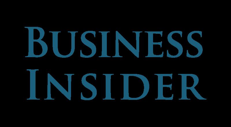 business insider transparent.png