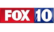 fox 10 transparent.png
