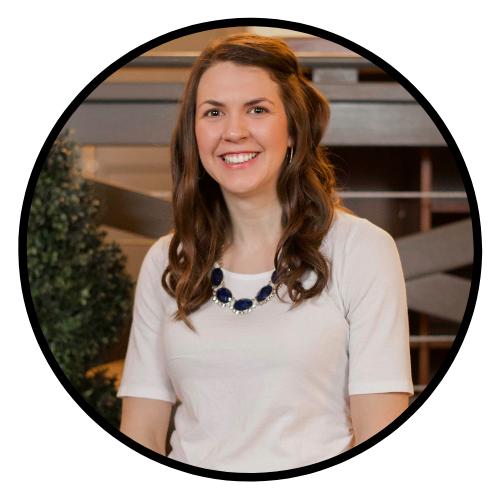 Laura Lynn LaPonte,  Parenting Expert