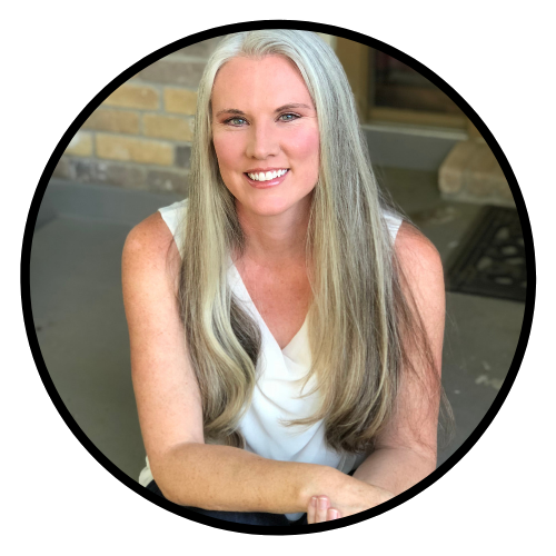 Jeanette Hargreaves , Parenting Coach