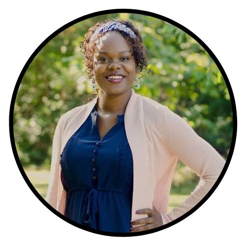 Lydia Willis , Health and Wellness Coach