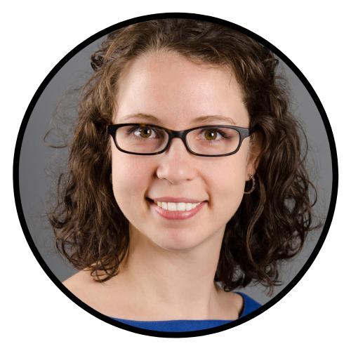 Jessica Shields , college professor