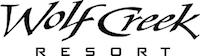 Wolf-Creek-Resort-logo-black.jpeg