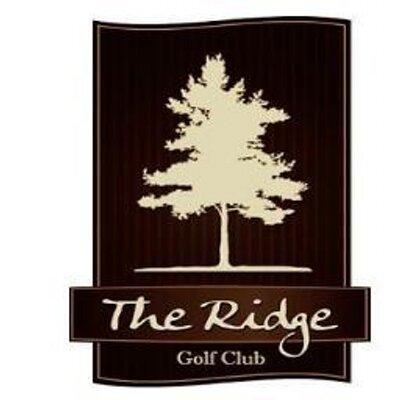 the ridge.jpg