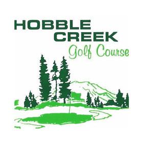 hobble-creek-golf-course.jpg
