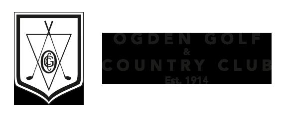 OGCC_Website.png