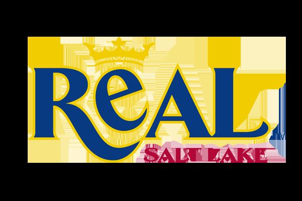 rsl-logo.png