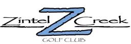 zintel-creek-golf-club-logo-256x86.jpg