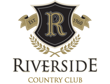 riverside cc.png