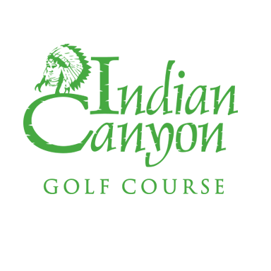 indian-canyon.png
