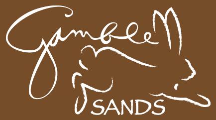 gamble-sands-logo.jpg
