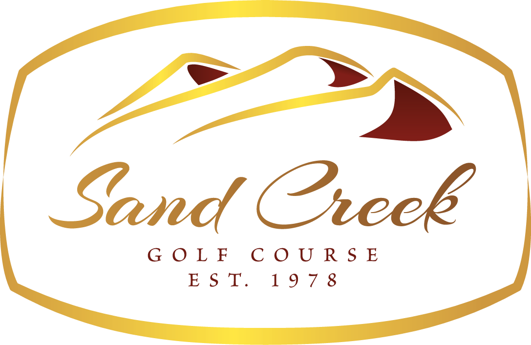 Sand-Creek-Logo.png