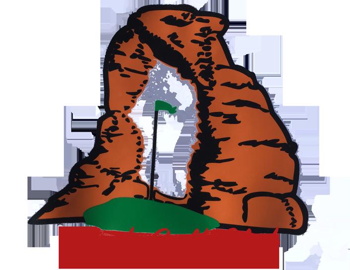 MoabGolfLogo.png