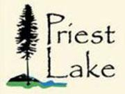Priest-Lake 2.jpg