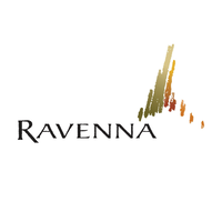 Ravenna.png