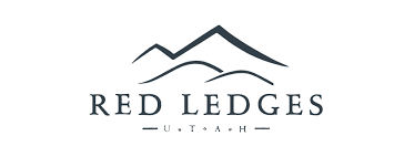 red ledges.png