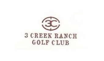 3_Creek_Ranch_logo.png