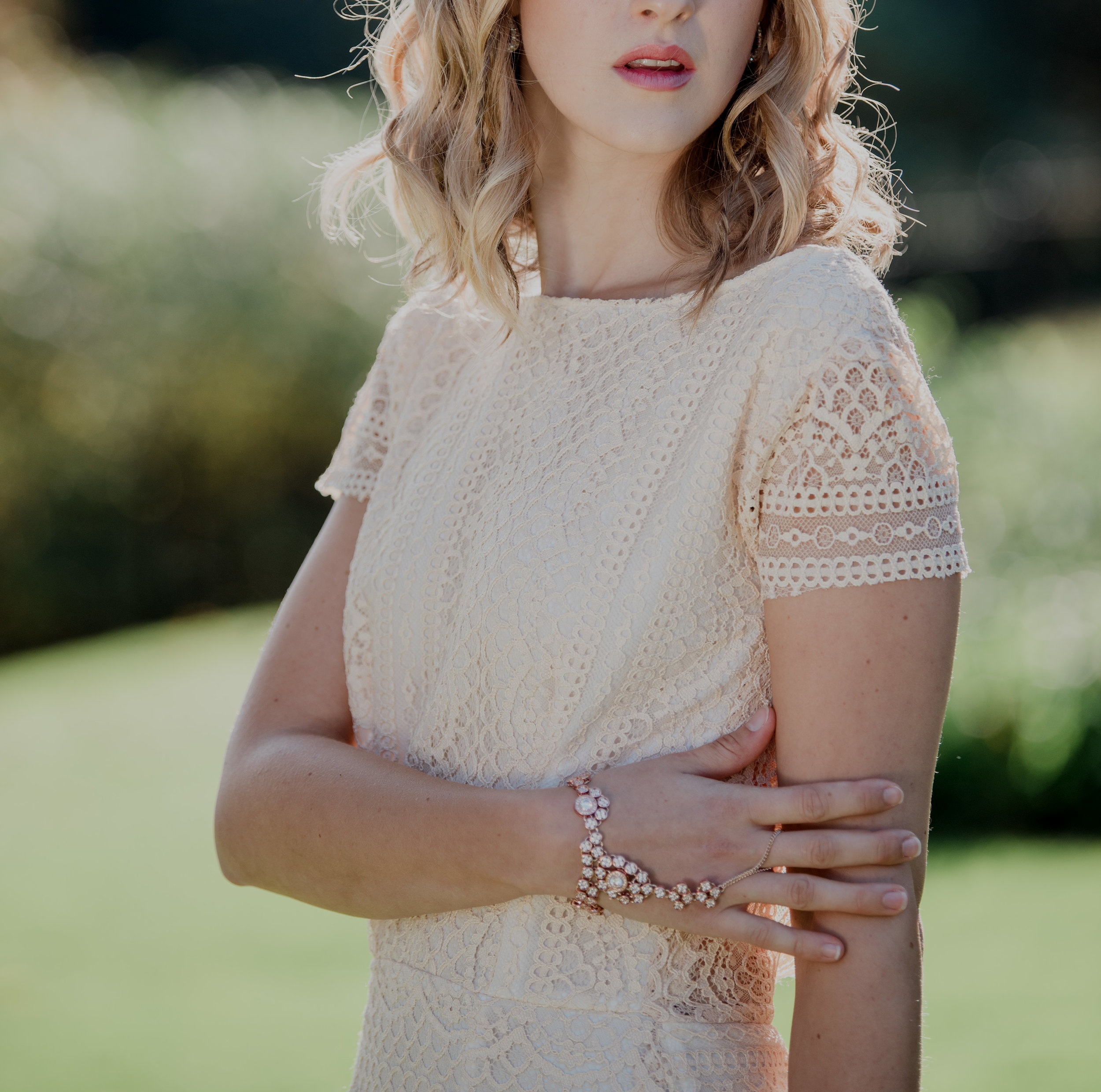 2018 Fall styled shoot (55)-DL.jpg