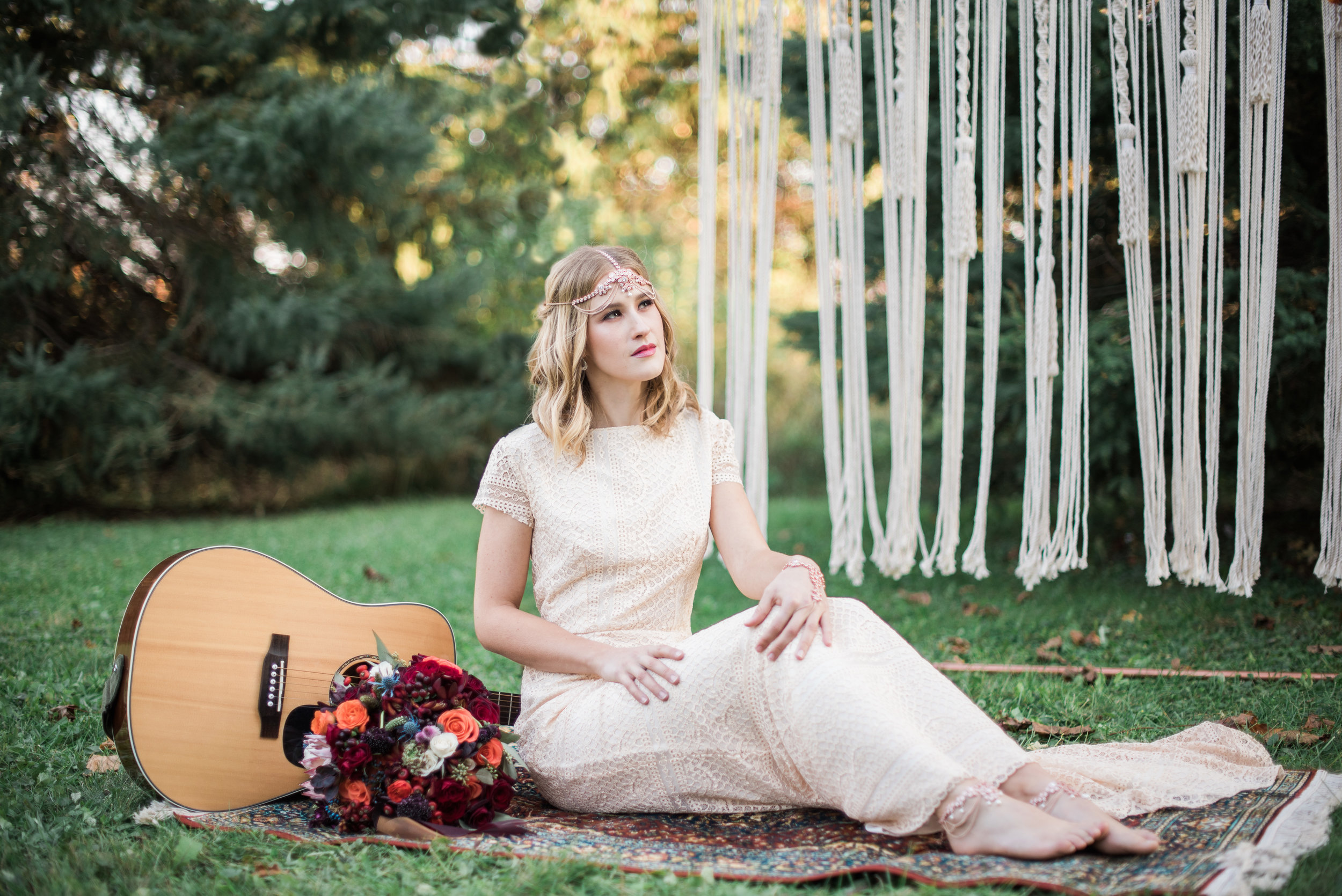 2018 Fall styled shoot (154)-DL.jpg