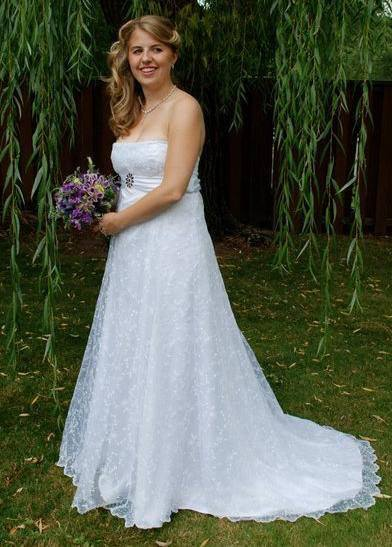 stephs dress.jpg