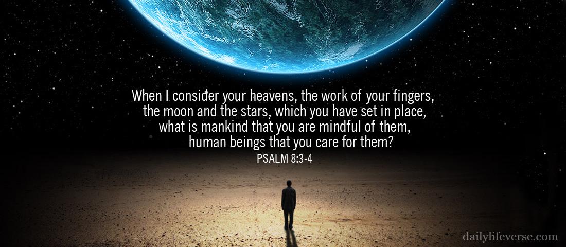 Psalm-8-3-4.jpg