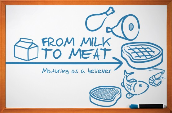 From-Milk-To-Meat.jpg