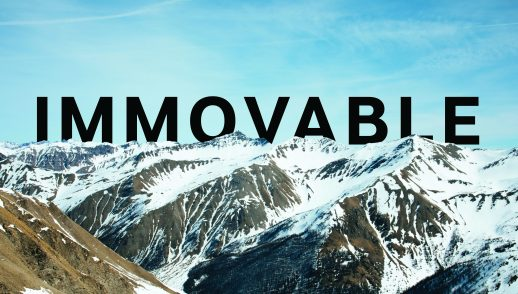 immovable-Series-title-518x294.jpg