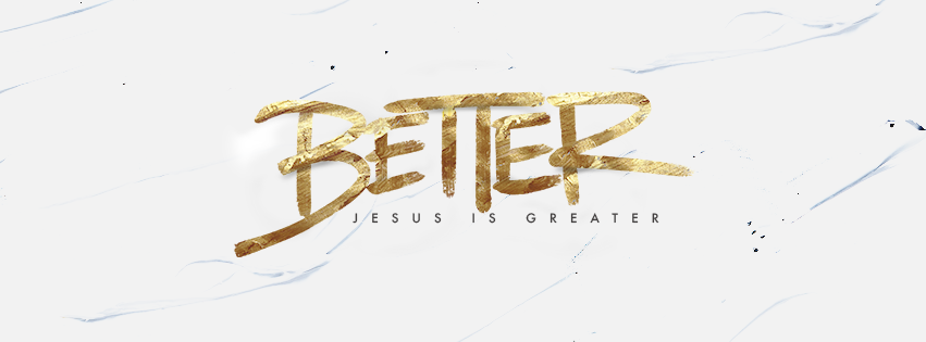 Better_facebook- Cover.png